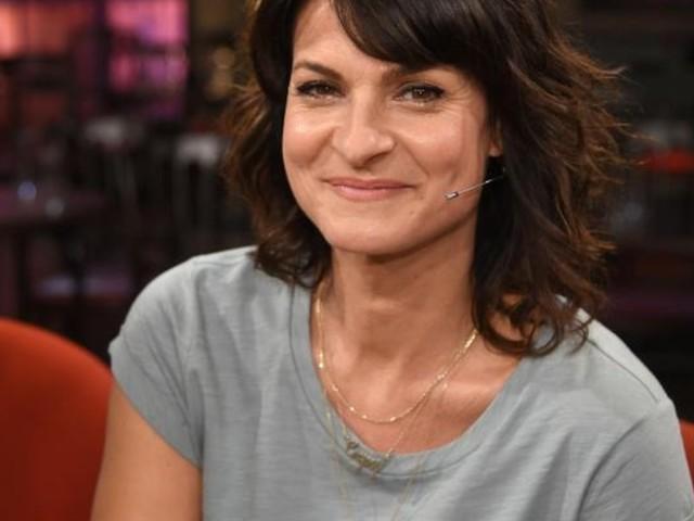 """""""Größter beruflicher Erfolg"""" - Wegen Olympia: Marlene Lufen erinnert sich an eigene """"Turmspringen-Karriere"""" zurück"""