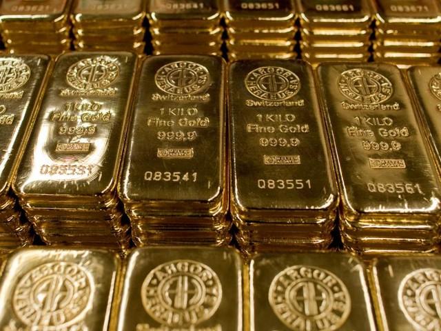 Die reichsten Österreicher wurden noch reicher