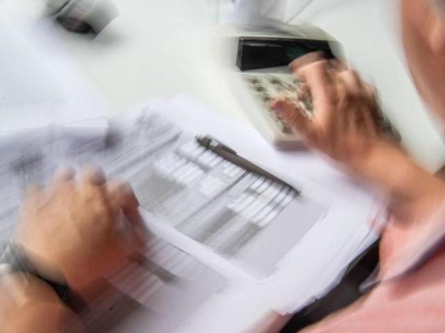 Arbeitgeber für Debatte über längere Lebensarbeitszeit