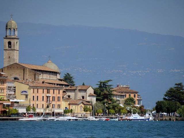Gardasee: Verdächtiger lehnt Alkoholtest nach tödlichem Bootsunfall ab