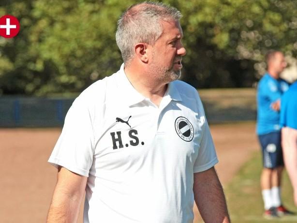 Fußball Bezirksliga: Der SV Hessler 06 patzt auch gegen Schlusslicht Merfeld