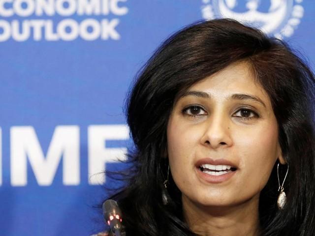 IWF senkte Weltwirtschaftsprognose 2019 auf nur noch 3,0 Prozent