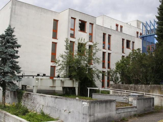 Campus Wienerwald: Neue Zukunft für Blindenheim Harmonie