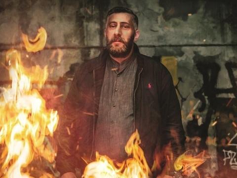 """4 Blocks"" Staffel 3 im Stream: Folge 5 online sehen - so klappt's"