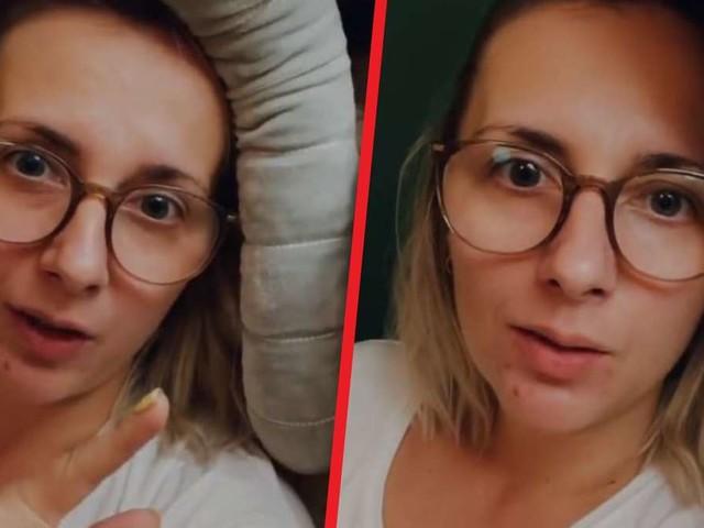 Bauer sucht Frau: Fans sorgen sich um Anna Heiser – so schlecht geht es ihr