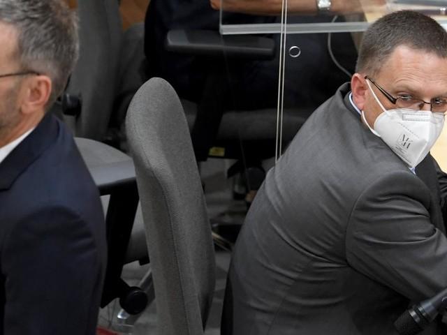 """FPÖ wehrt sich gegen """"Superspreader""""-Vorwurf"""