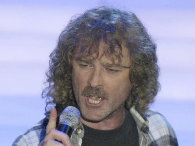 Schlager: Wolfgang Petry: Erster TV-Auftritt nach 13 Jahren