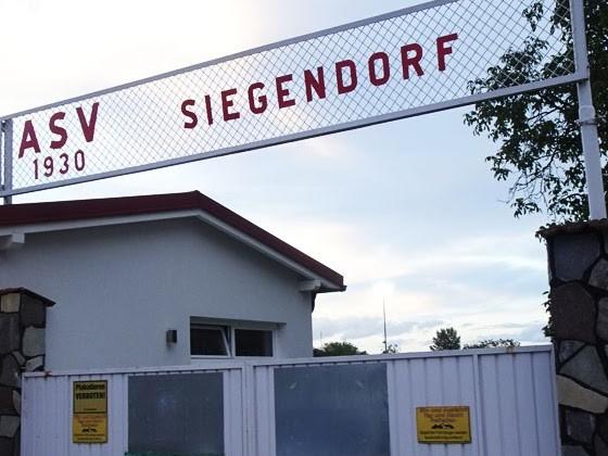 Siegendorf – Deutschkreutz 1:2 (0:0)