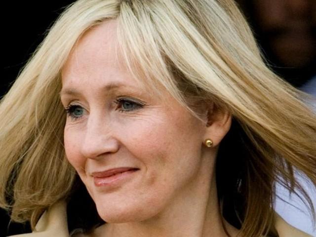 Auktion: «Harry Potter»-Exemplar für 80.000 Pfund versteigert