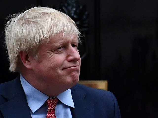 Brexit: Austritt führt zu einer Machtverschiebung im EU-Parlament - wer profitiert