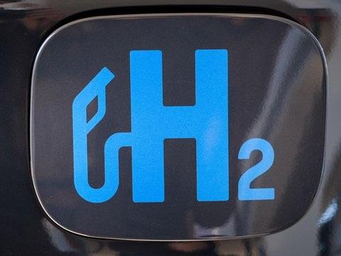 Niedersachsen will bei Wasserstoff mit Bayern kooperieren