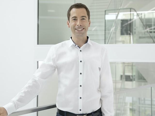 Ausbildungsberufe in der Mode: Maschinen- & AnlagenführerIn bei Marc Cain