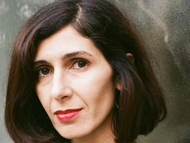 Nava Ebrahimi oder wie eine Iranerin in Österreich zur Deutschen wurde