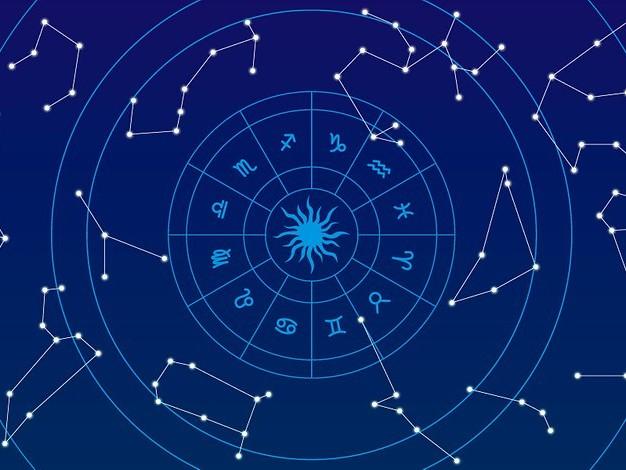 Horoskop am 17. September 2019: Aktuelles Tageshoroskop: Das sagen die Sterne heute