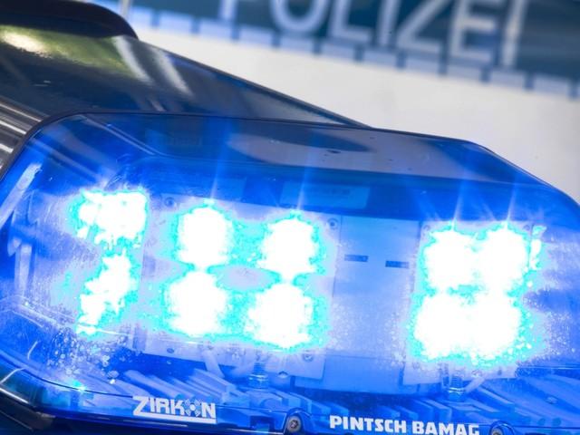 Nordrhein-Westfalen: Großrazzia gegen mutmaßliche Geldwäscher