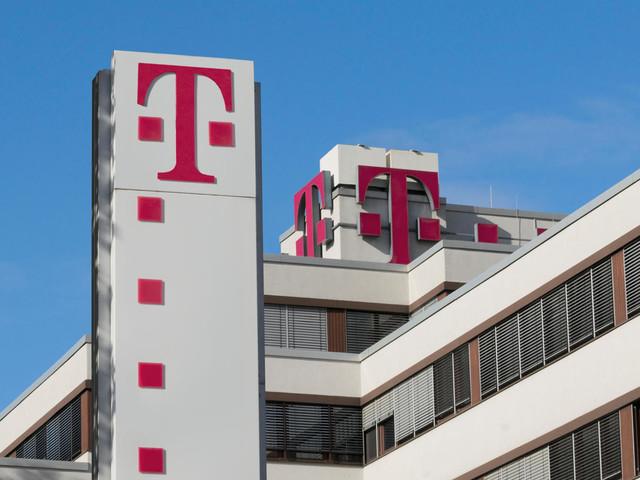 Emotet-Trojaner: Gefährliche Phishing-Welle erreicht Telekom-Kunden