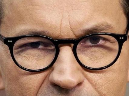 """Morawiecki: EU soll keinen """"Dritten Weltkrieg"""" beginnen"""