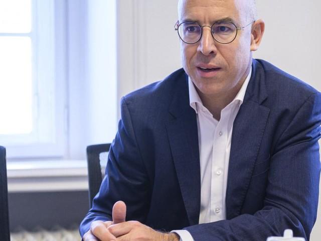 WIFO-Chef Felbermayr warnt vor dauerhaft höherer Inflation