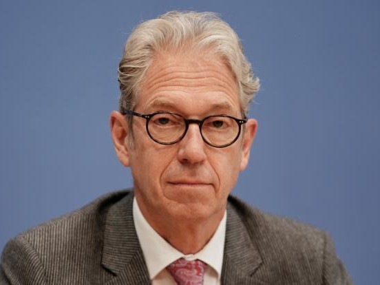 """Andreas Gassen: Nach """"Freedom Day""""-Vorstoß! Kassenärzte fordern Entlassung von KBV-Chef"""