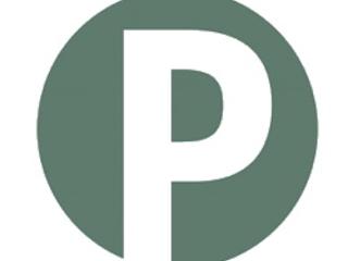 POL-KLE: Kevelaer- Unfallflucht/ Geparkter Toyota Yaris beschädigt