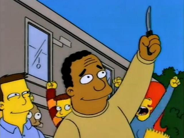 """""""Simpsons"""": Synchronsprecher Harry Shearer zeigt Unverständnis für Rassismus-Vorwurf"""