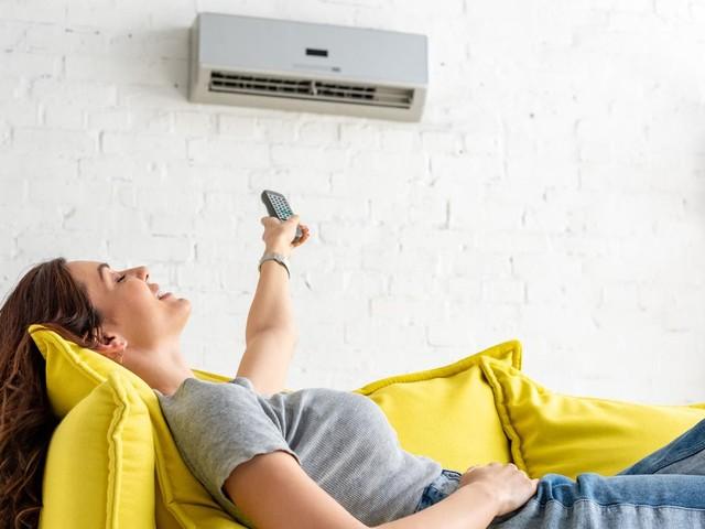 Klimageräte im Test: So gut kühlen günstige Mini-Klimaanlagen euer Zuhause