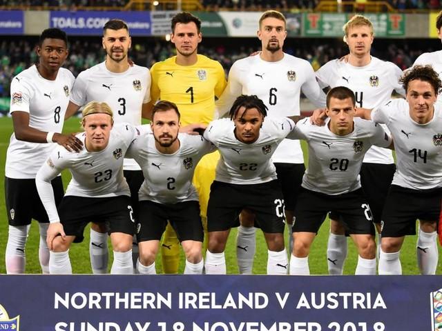 Der Tag der Entscheidungen für den europäischen Fußball