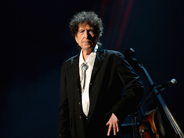 "Bob Dylan bricht mit ""ROUGH AND ROWDY WAYS"" US-Chart-Rekord"