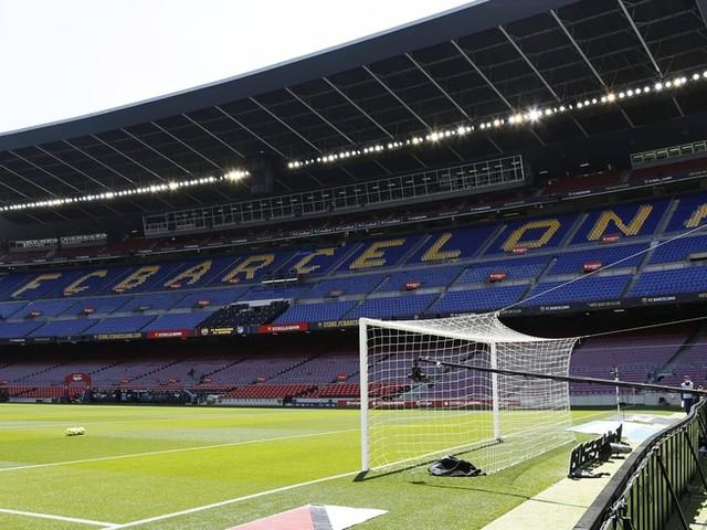 UEFA eröffnet Verfahren gegen abtrünniges Super-League-Trio