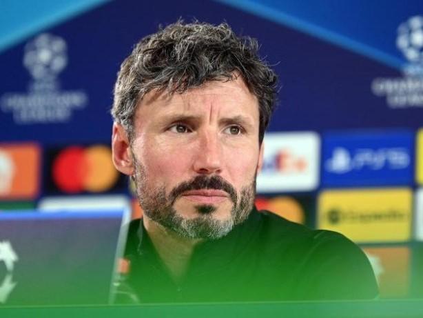 Fußball: Wieder Champions League in Wolfsburg: FC Sevilla ist zu Gast
