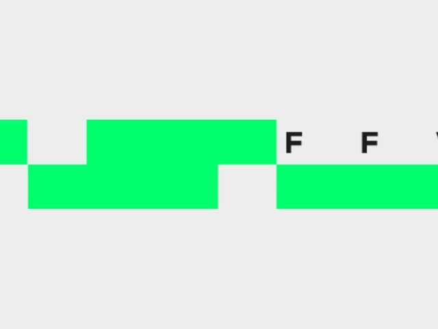 Für eine neue Mode-Ära: der erste Frankfurt Fashion SDG Summit