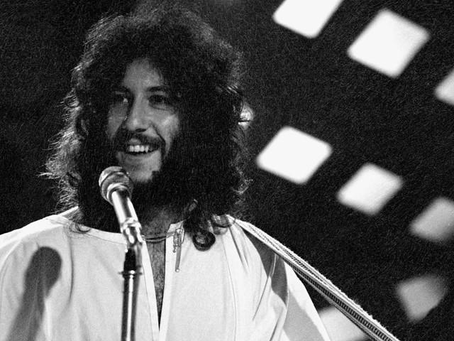 Fleetwood Macs Hommage an Peter Green: Konzertfilm wird endlich veröffentlicht