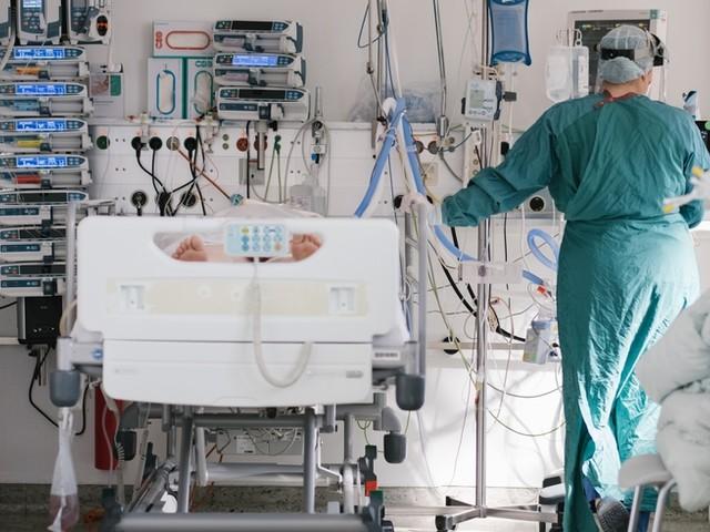 Corona-News - 24.329 Neuinfektionen, 306 Todesfälle +++ Mehr als 150 Millionen Corona-Fälle weltweit