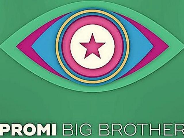 Promi Big Brother 2019: Alle Infos zur neuen Staffel