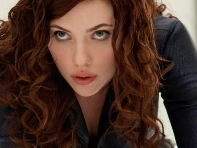 Black Widow: Rennen um Scarlett Johanssons Co-Star entschieden