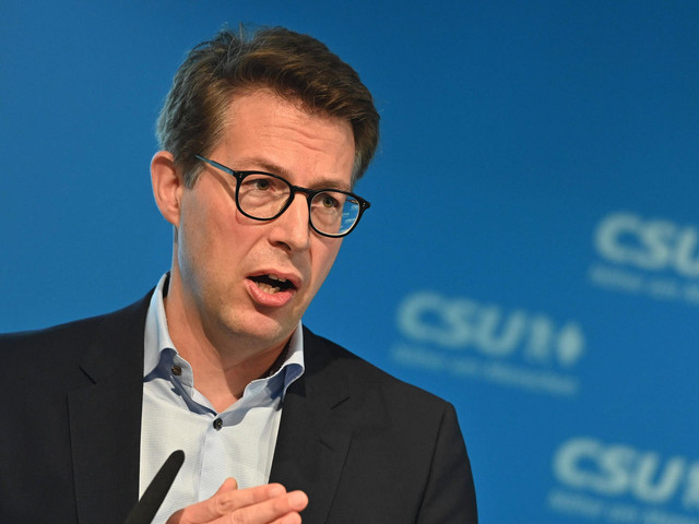 Bundestagswahl 2021 | Bei Wahlschlappe der Union ist genaue Analyse erforderlich