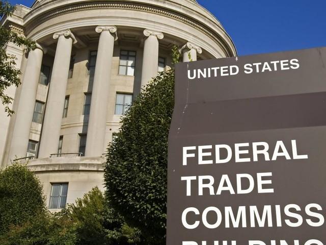 US-Aufsichtsbehörde FTC kommt bei Fusionswelle nicht hinterher