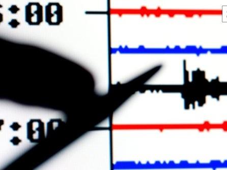 Starkes Erdbeben erschüttert Osten der Türkei