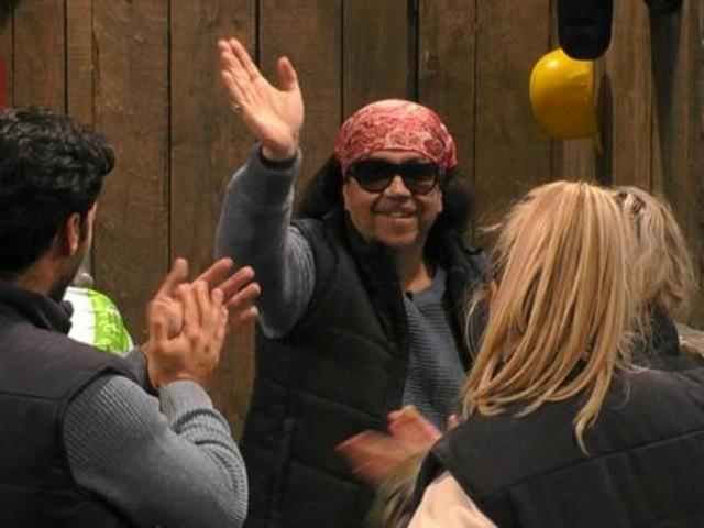 """Mike Shiva: """"Promi Big Brother""""-Kandidat stirbt mit nur 56 Jahren"""