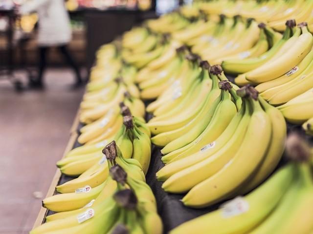 Nützlicher Affen-Trick: So sollten Sie Ihre Banane schälen