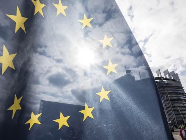 Geplante EU-Verordnung zuTerror-Propaganda: Nur eine Stunde Zeit zum Löschen