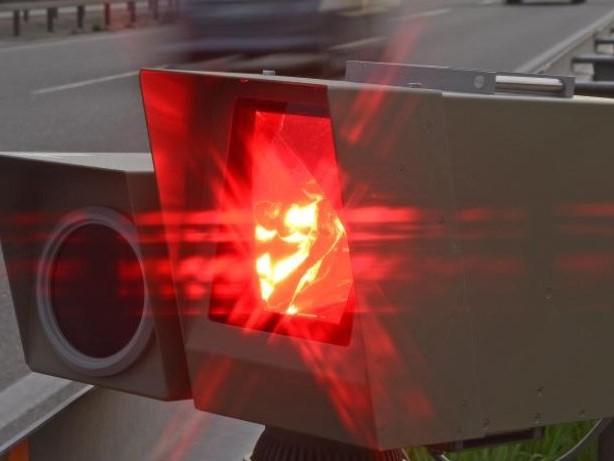 Mindestdauer ist verbindlich: Einmonatiges Fahrverbot kann man nicht aufteilen