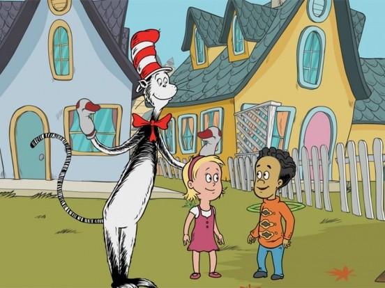 """""""Der Kater mit Hut"""" im Livestream und TV: Wie geht es in Folge 16 der Zeichentrickserie weiter?"""