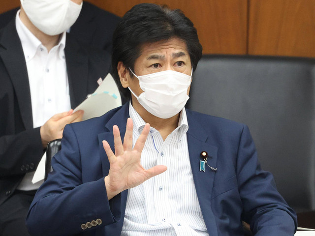Olympia 2021 im Blog   Japan weitet wegen Corona den Notstand aus