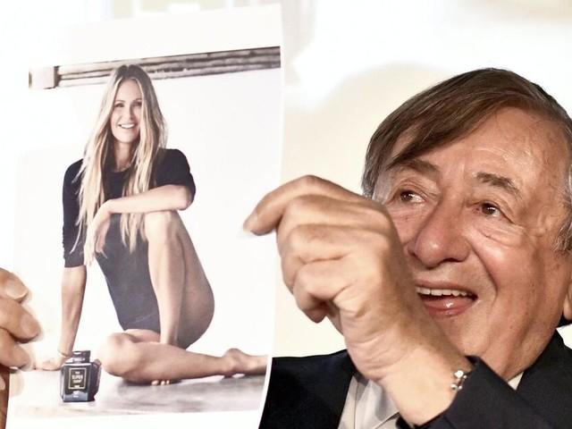 Lugners Opernball-Gast lehnt Menü-Entwurf ab
