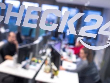 Der Streit zwischen BVK und Check 24 wird zur Dauerfehde