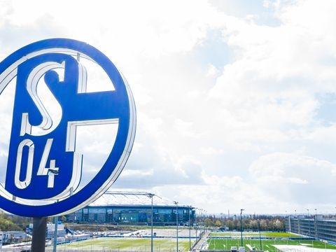 Schalke: Neue Anleihe für Rückzahlungen soll bald kommen