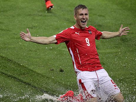 2. Liga Österreich: Kurios: Transfer 2 Tage nach Verlängerung