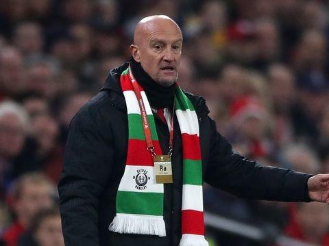 EM 2021: Ungarn mit vier Bundesligaprofis - Aus für Szoboszlai