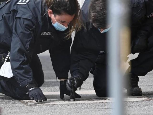 Vier Heimbewohner getötet: Haftbefehl gegen Mitarbeiterin beantragt